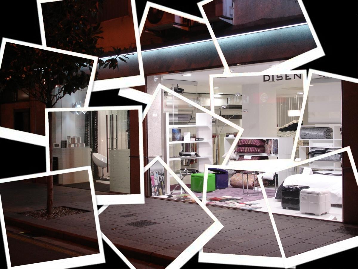 Foto art culos decoraci n dise o interiores for Articulos de decoracion de interiores