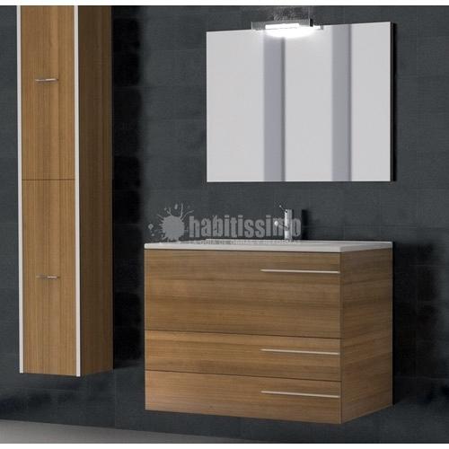 Reformas Baños, Muebles Baño, Mamparas