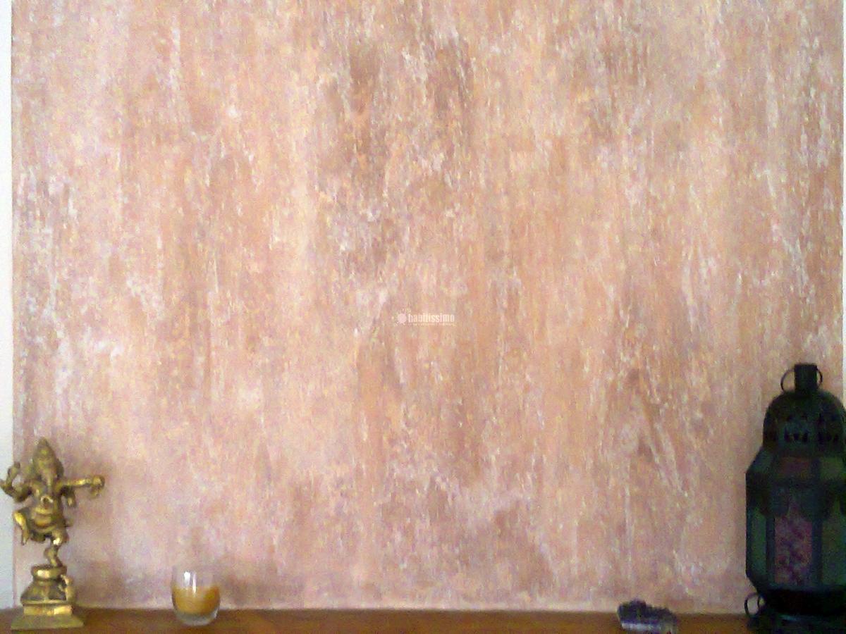 Foto pintores aerograf as pintura decoraci n de rafael - Pintores en terrassa ...