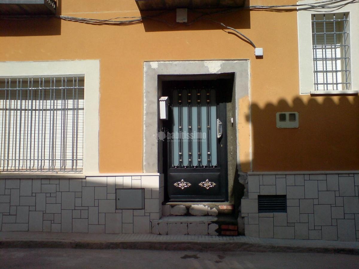 Restauración Edificios, Obras Menores, Reformas Integrales