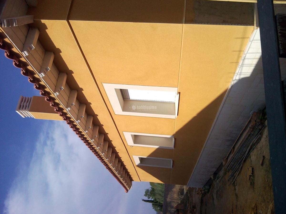 Restauración Edificios, Construcciones Reformas, Impermeabilizaciones