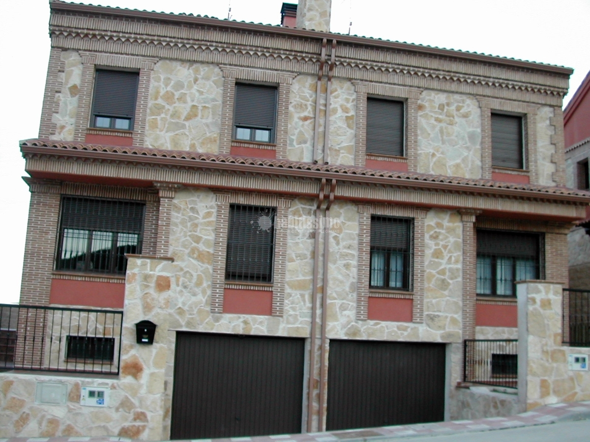 Rehabilitación Fachadas, Construcción Piscinas, Construcciones Reformas