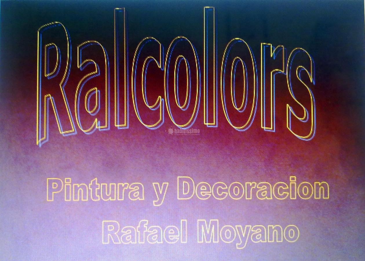 Pintores, Pintura Decoración, Artículos Decoración