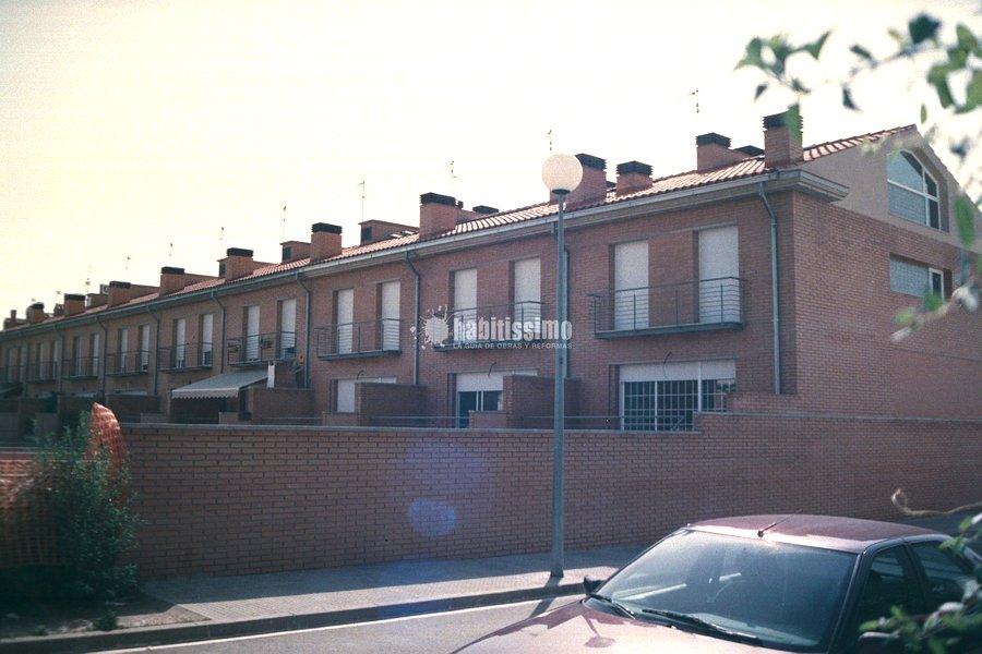 Obra Civil, Construcciones Reformas, Reformas Viviendas