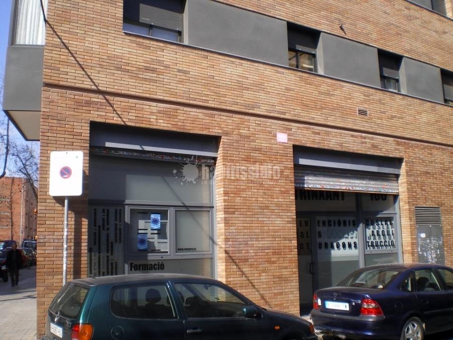 Foto arquitectos t cnicos de seguretat i control d 39 obra - Arquitectos tecnicos valencia ...
