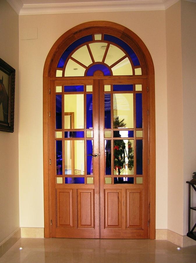 Muebles Cocina, Puertas, Decoración