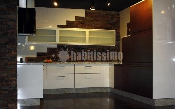 Muebles Cocina, Artículos Decoración, Puertas