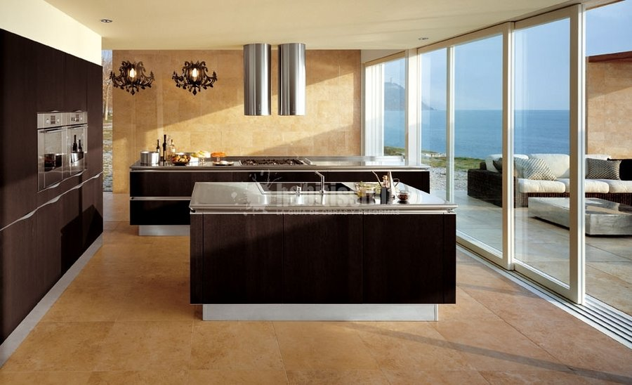 Electrodomésticos, Muebles Baño, Muebles Cocina
