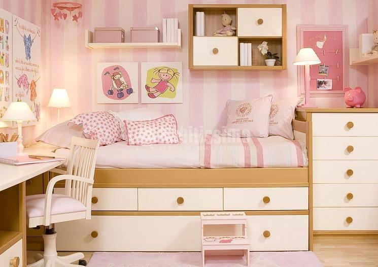 Foto muebles sof s decoraci n de x kara mobiliario for Decoracion hogar lleida
