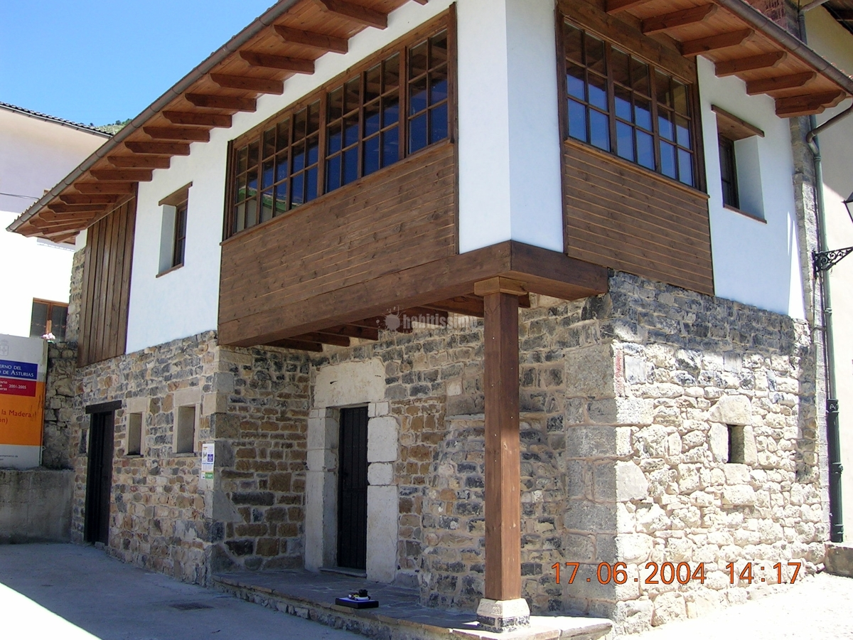 Foto construcci n casas constructores rehabilitaci n - Constructores de casas ...