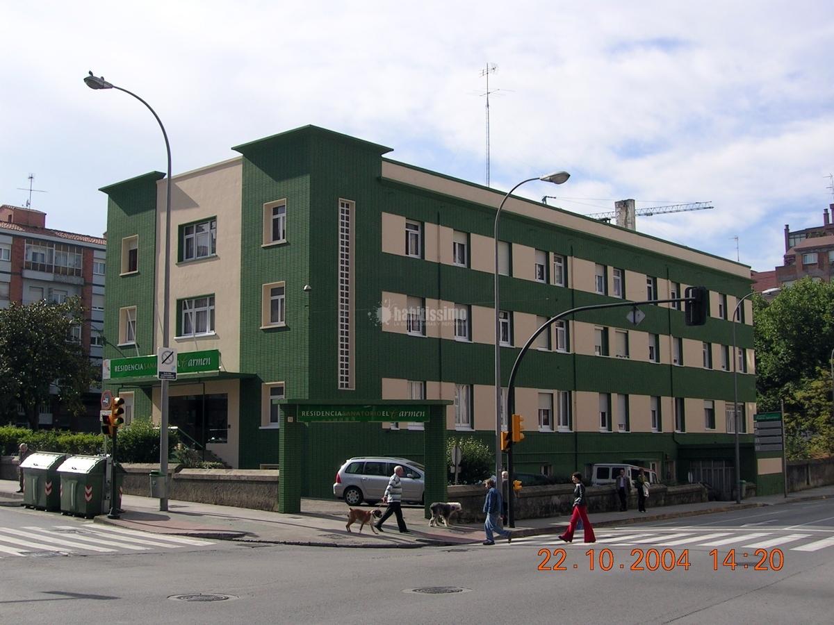 Construcción Casas, Construcción Edificios, Reformas Oficinas