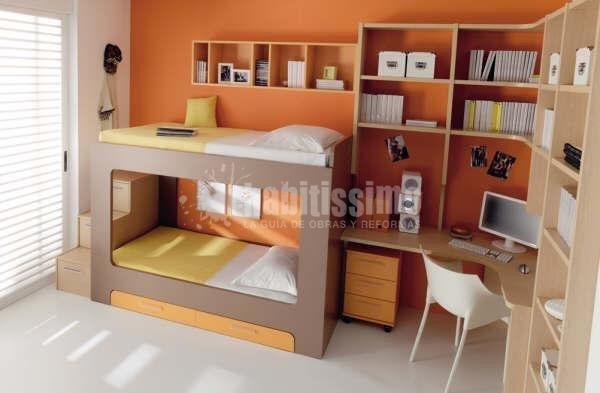 Foto muebles art culos decoraci n decoraci n de x kara for Decoracion hogar tenerife