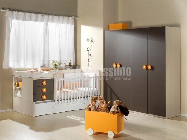 Foto muebles decoraci n sof s de x kara mobiliario for Decoracion hogar tenerife