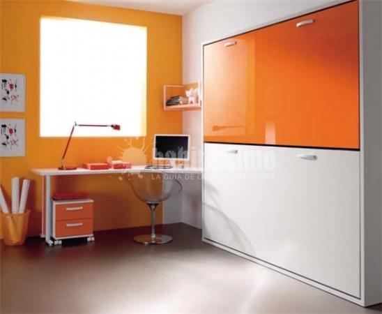 Foto muebles art culos decoraci n sof s de x kara for Articulos decoracion modernos
