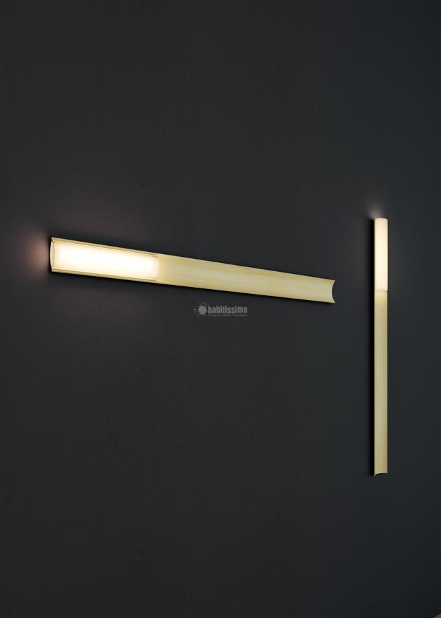Iluminación, Interiorismo Decoración