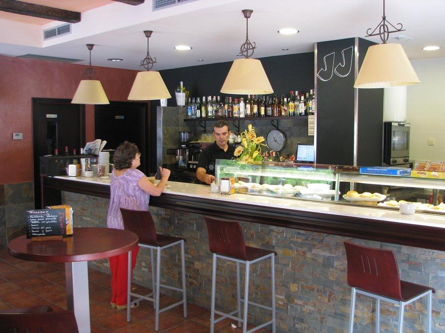 Foto reforma local comercial de serveis integrals cat - Reforma local comercial ...
