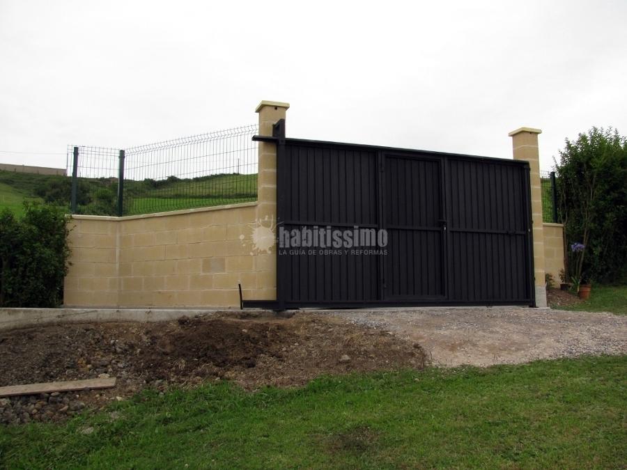 Construcción Casas, Constructores, Redacción Proyectos
