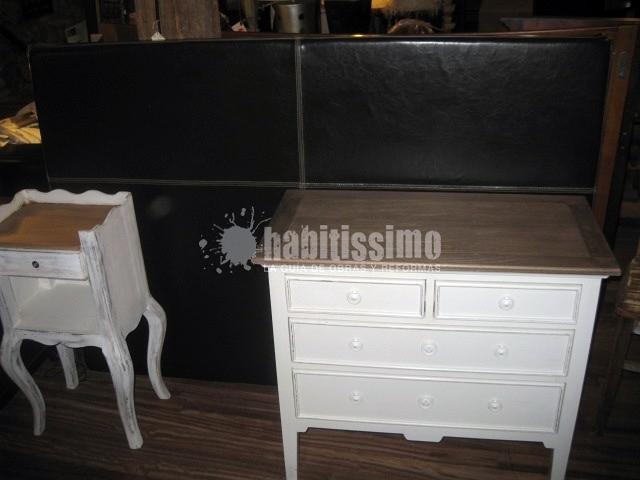 Foto muebles decoraci n art culos decoraci n de la casa for Muebles de la abuela