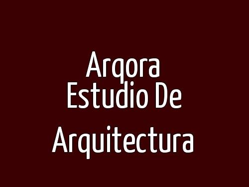 Arquitectos, Arquitectura, Ingenieros