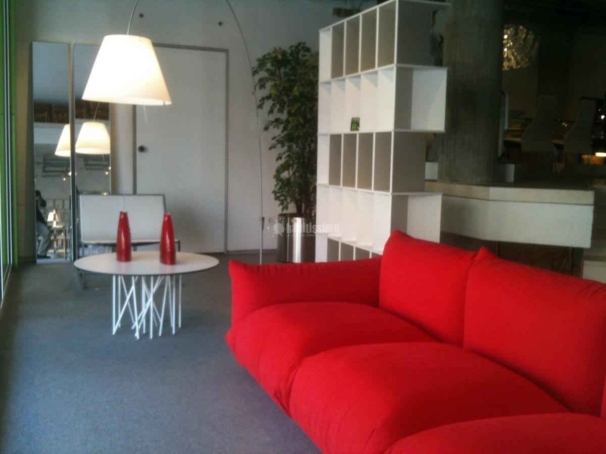 foto muebles de bastida muebles s a 94940 habitissimo