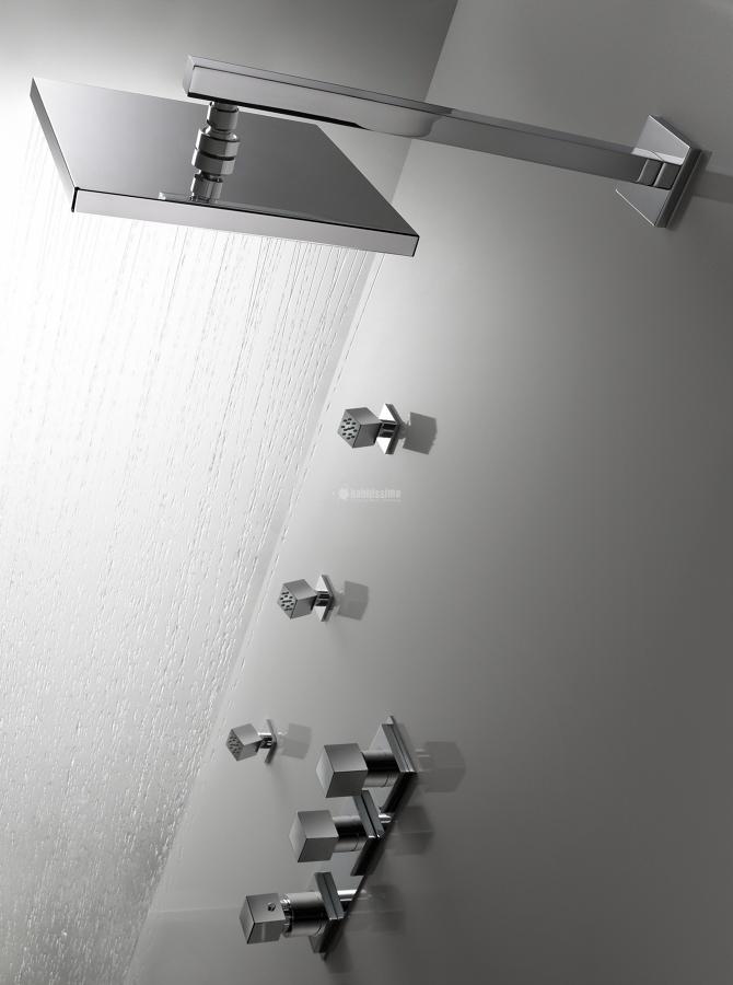 Muebles Baño, Mamparas Baño Ducha, Cambio Bañera Ducha