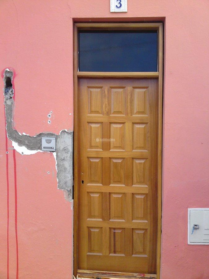 Reformas Viviendas, Albañilería, Desatascos