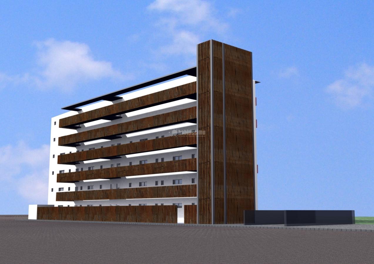 Foto arquitectos informes periciales arquitectos - Arquitectos tecnicos valencia ...