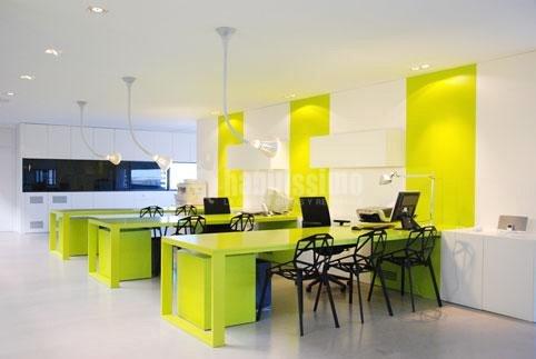 Interioristas, Interiorismo, Diseño Interiores