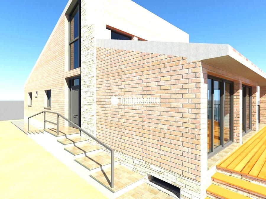 Reformas Viviendas, Construcciones Reformas, Arquitectura