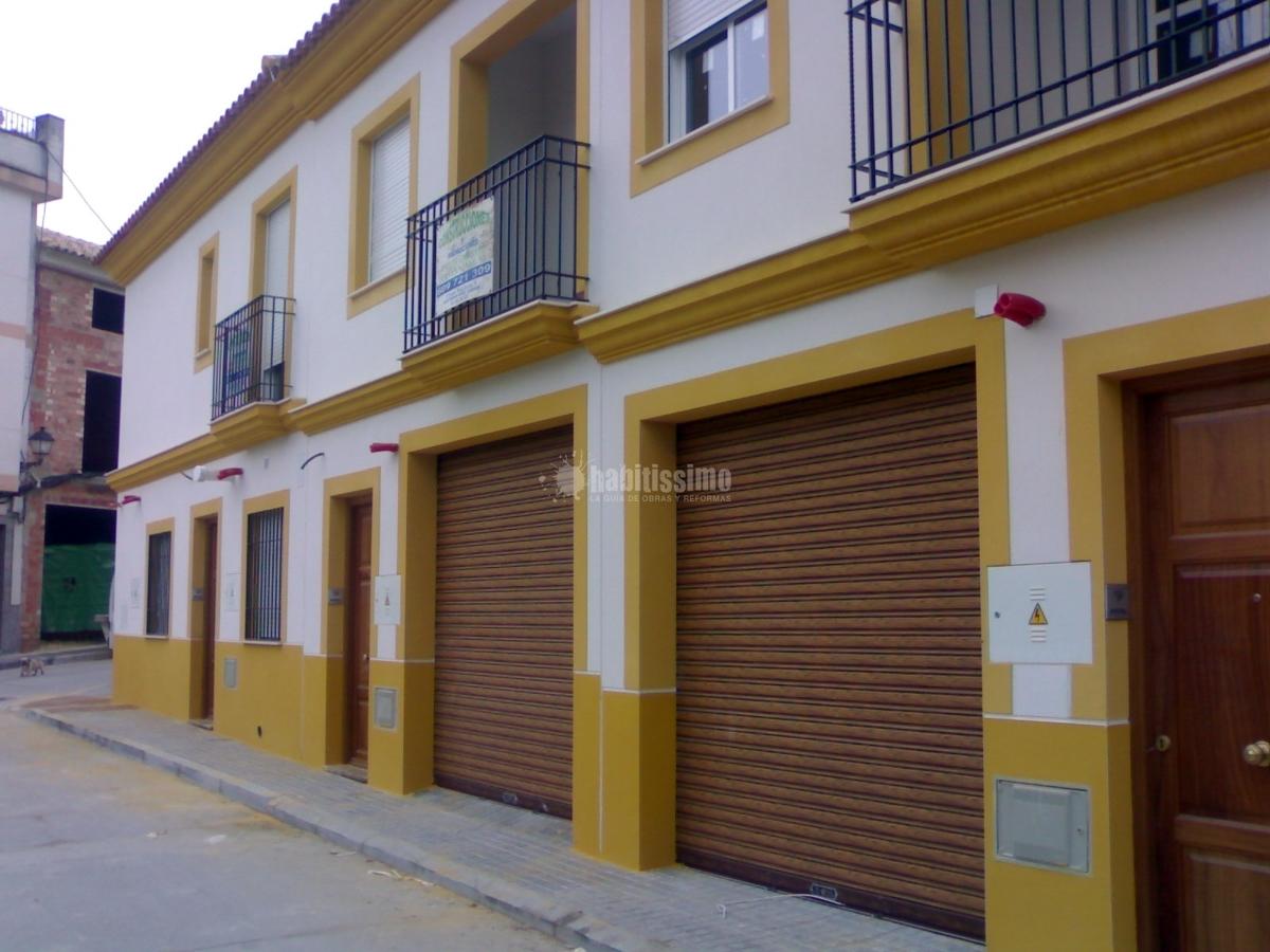 Construcción Casas, Reformas Cocinas, Reformas Viviendas