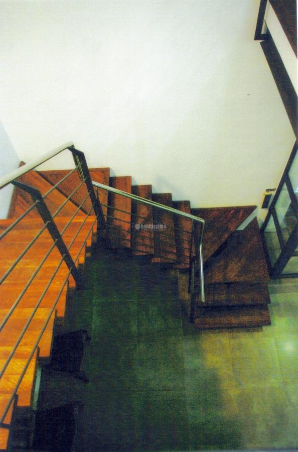 Carpintería Madera, Muebles, Ebanistas