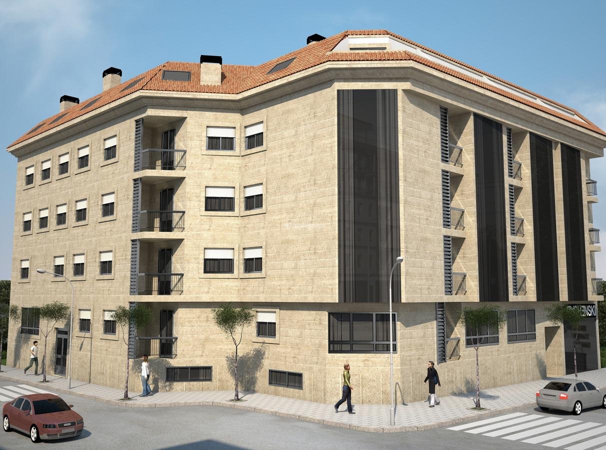Arquitectos, Proyectos Arquitectura, Seguridad Salud