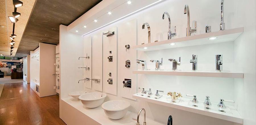 Accesorios de baño DURAN - Coll den Rebassa