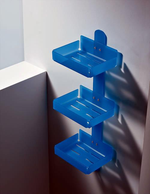 Accesorios de baño para duchas complementos