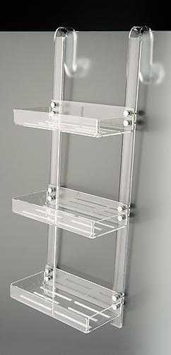 foto accesorios de ba o para duchas en linea ba o de