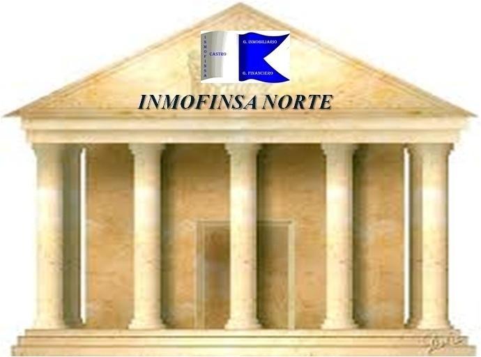Foto agentes inmobiliarios de inmofinsa consulting - Agente inmobiliario barcelona ...