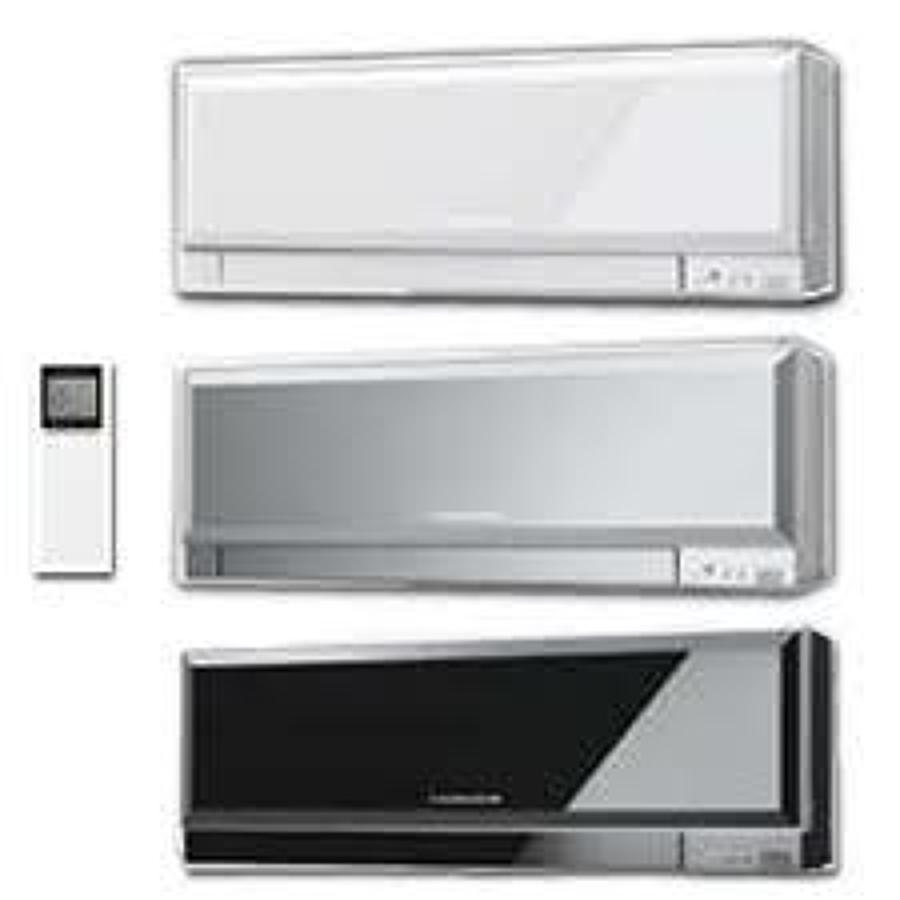 Foto aire acondicionado instalaci n y reparaci n de for Instalacion aire acondicionado sevilla