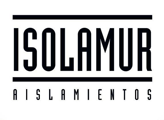 AISLAMIENTOS ISOLAMUR-MURCIA