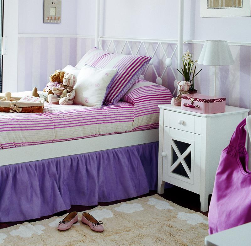 Foto alfombras lorena canals de infantdeco 226803 - Lorena canals alfombras ...