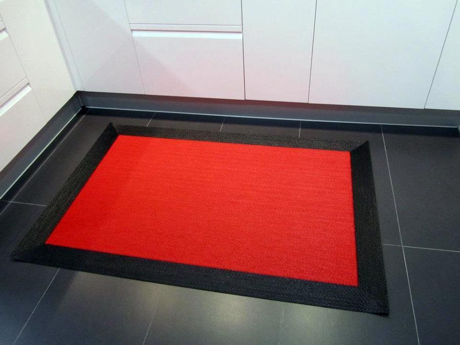 Foto alfombras vinilicas de morales decoracion 234555 - Alfombras vinilicas ...