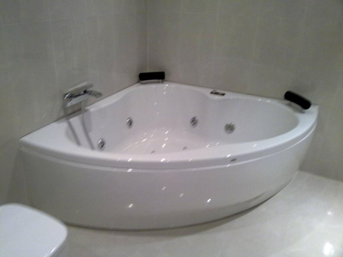 Reforma Baño En Gijon: en Baño de Piso (gijon) de Reformas Apc #440909 – Habitissimo
