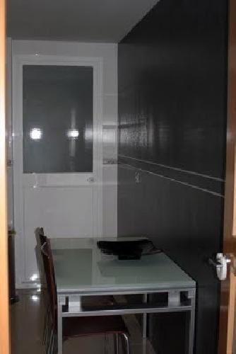 Foto alicatado y solado en cocina de richard tapia loyola - Alicatado cocina ...