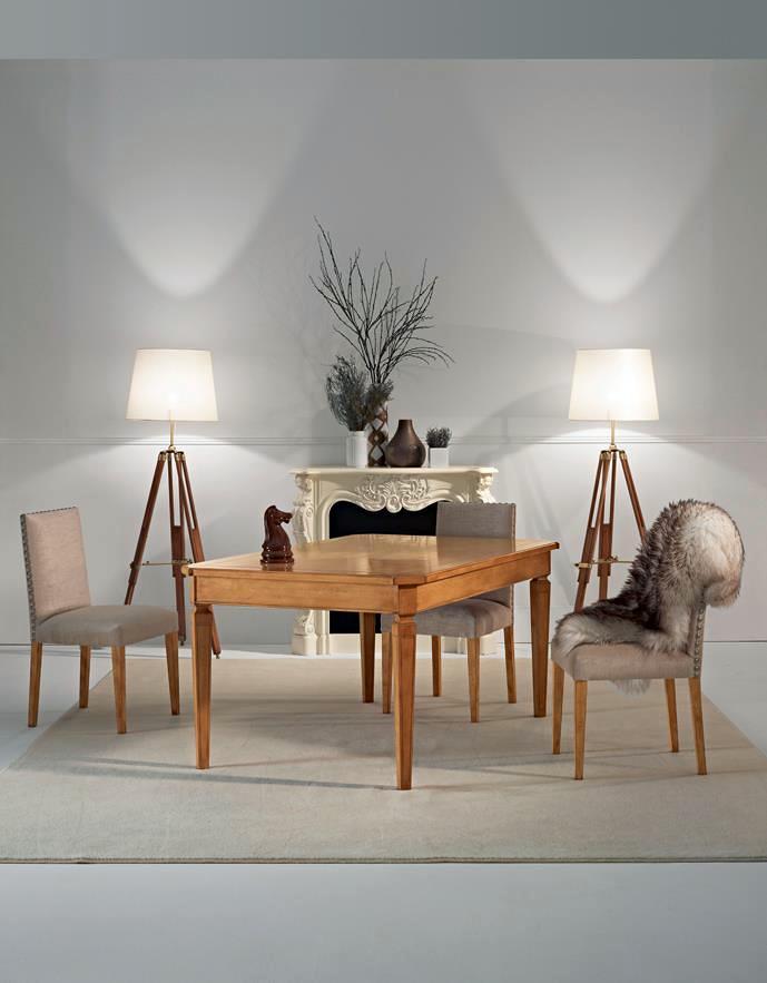 Ambara muebles