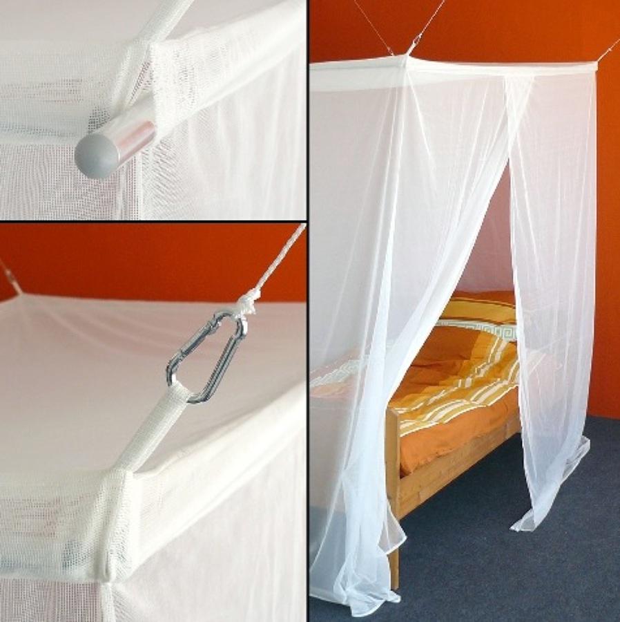 Apantallamiento cama 03