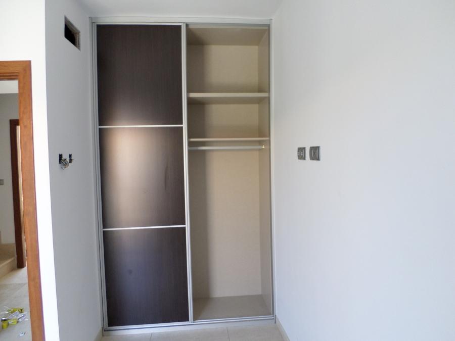 Armario 12 Interior Dcho.