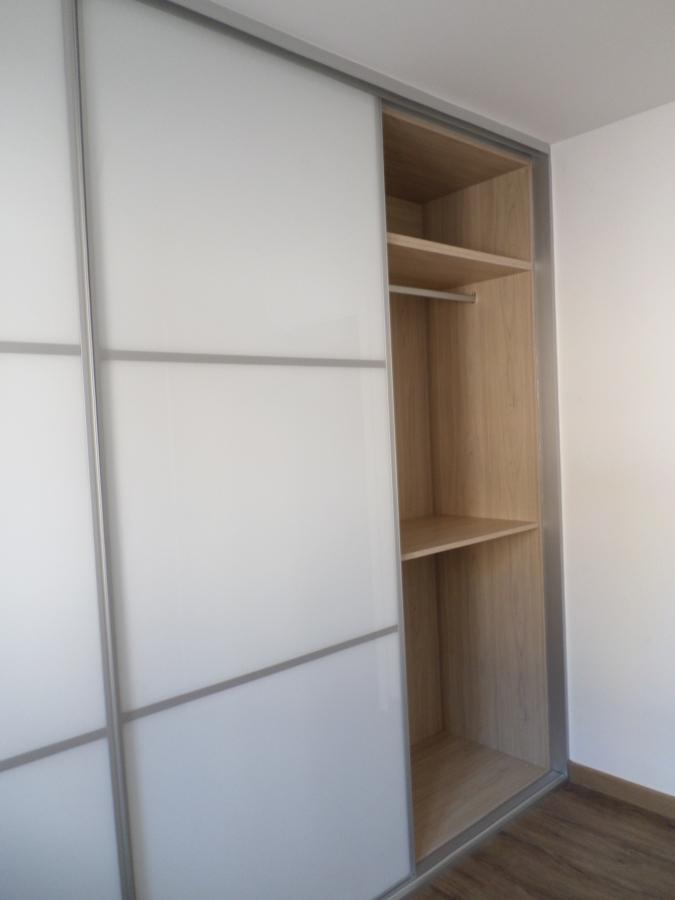 Armario 6 Interior Dcho.