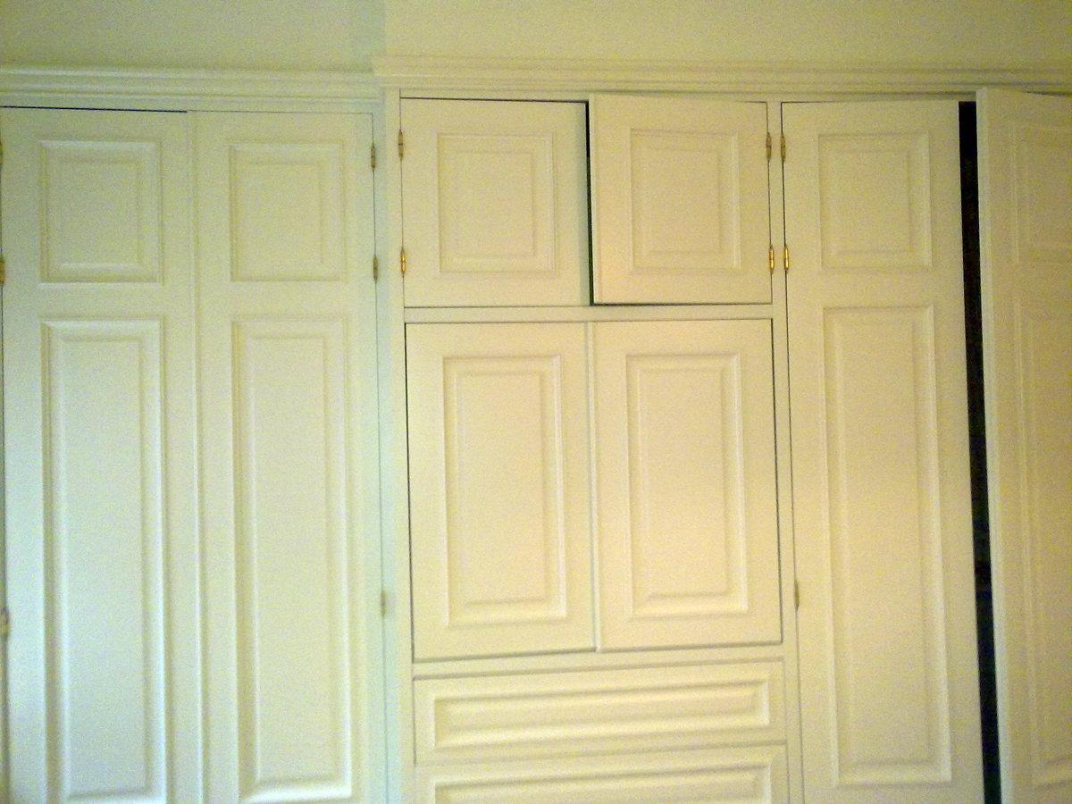 armario principal.jpg