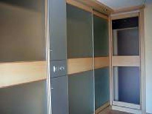 Foto armario de rincon de muebles arroyo sl 289693 - Armarios de rincon ...