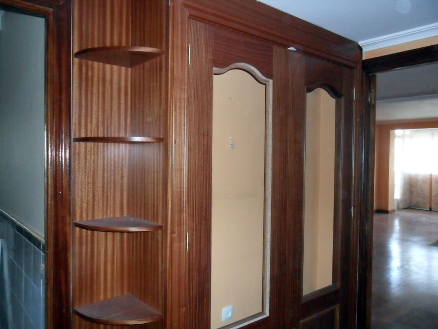 armario entrada