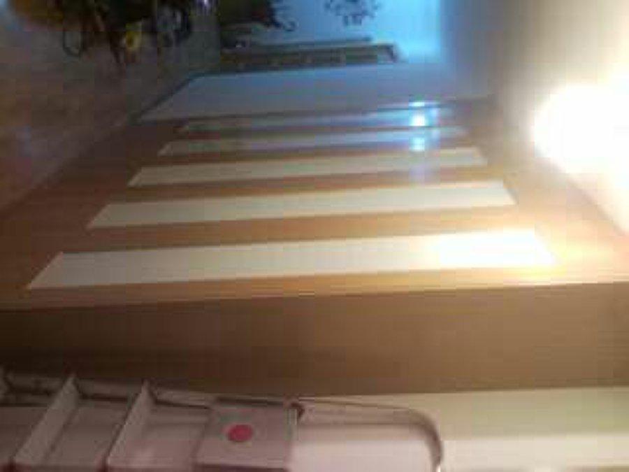 Foto armario entrada de jose 542815 habitissimo - Armario entrada piso ...